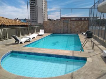 Comprar Apartamento / Padrão em São José do Rio Preto apenas R$ 600.000,00 - Foto 4