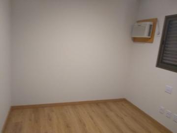 Comprar Apartamento / Padrão em São José do Rio Preto apenas R$ 600.000,00 - Foto 5