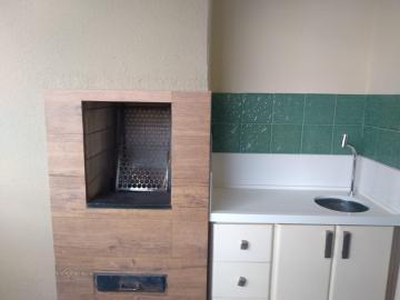 Comprar Apartamento / Padrão em São José do Rio Preto apenas R$ 600.000,00 - Foto 14