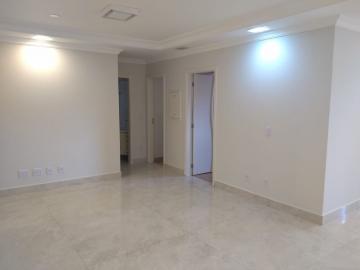 Comprar Apartamento / Padrão em São José do Rio Preto apenas R$ 600.000,00 - Foto 16