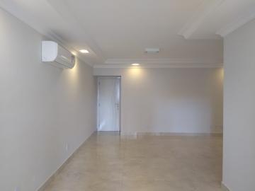 Comprar Apartamento / Padrão em São José do Rio Preto apenas R$ 600.000,00 - Foto 17