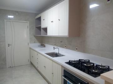 Comprar Apartamento / Padrão em São José do Rio Preto apenas R$ 600.000,00 - Foto 2