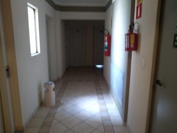 Comprar Apartamento / Padrão em São José do Rio Preto apenas R$ 600.000,00 - Foto 19