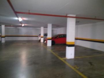 Comprar Apartamento / Padrão em São José do Rio Preto apenas R$ 600.000,00 - Foto 20