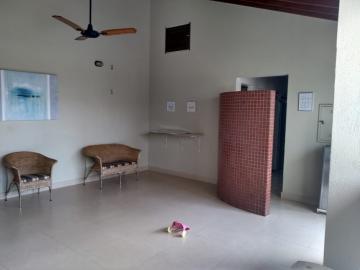 Comprar Apartamento / Padrão em São José do Rio Preto apenas R$ 600.000,00 - Foto 25