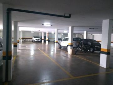 Comprar Apartamento / Padrão em São José do Rio Preto apenas R$ 600.000,00 - Foto 29