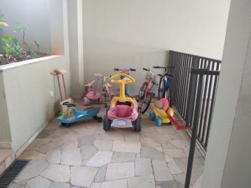 Comprar Apartamento / Padrão em São José do Rio Preto apenas R$ 600.000,00 - Foto 32