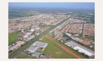Mirassol REGISSOL Area Venda R$85.000,00  Area do terreno 200.00m2
