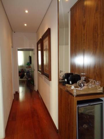 Comprar Apartamento / Padrão em São José do Rio Preto apenas R$ 1.100.000,00 - Foto 4