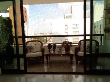 Comprar Apartamento / Padrão em São José do Rio Preto apenas R$ 1.100.000,00 - Foto 1