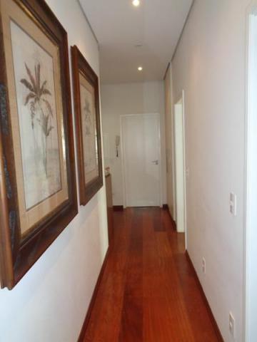 Comprar Apartamento / Padrão em São José do Rio Preto apenas R$ 1.100.000,00 - Foto 5
