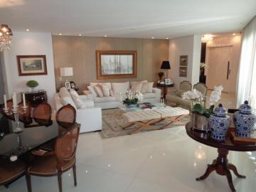 Comprar Apartamento / Padrão em São José do Rio Preto apenas R$ 1.100.000,00 - Foto 8