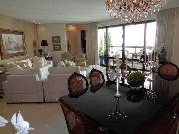 Comprar Apartamento / Padrão em São José do Rio Preto apenas R$ 1.100.000,00 - Foto 11