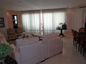 Comprar Apartamento / Padrão em São José do Rio Preto apenas R$ 1.100.000,00 - Foto 12
