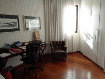 Comprar Apartamento / Padrão em São José do Rio Preto apenas R$ 1.100.000,00 - Foto 10