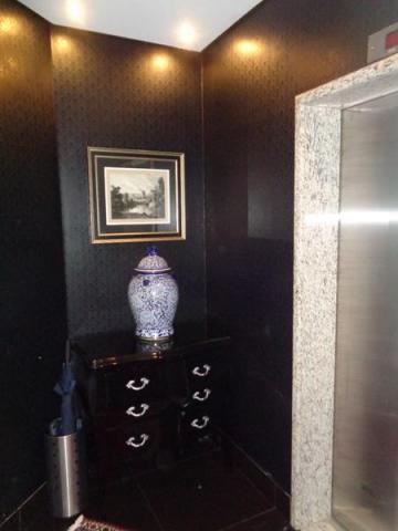 Comprar Apartamento / Padrão em São José do Rio Preto apenas R$ 1.100.000,00 - Foto 14