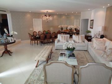 Comprar Apartamento / Padrão em São José do Rio Preto apenas R$ 1.100.000,00 - Foto 17