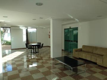 Comprar Apartamento / Padrão em São José do Rio Preto apenas R$ 1.100.000,00 - Foto 18