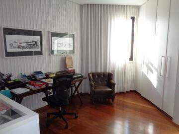 Comprar Apartamento / Padrão em São José do Rio Preto apenas R$ 1.100.000,00 - Foto 22
