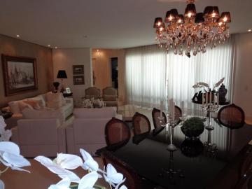 Comprar Apartamento / Padrão em São José do Rio Preto apenas R$ 1.100.000,00 - Foto 24