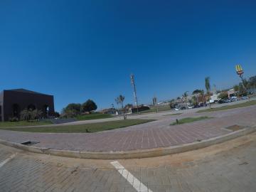 Comprar Terreno / Área em São José do Rio Preto - Foto 3