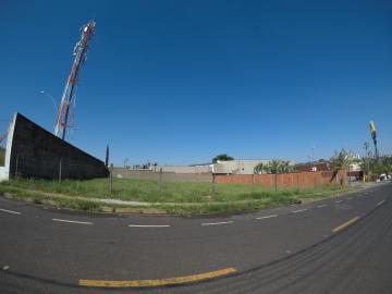 Comprar Terreno / Área em São José do Rio Preto - Foto 1