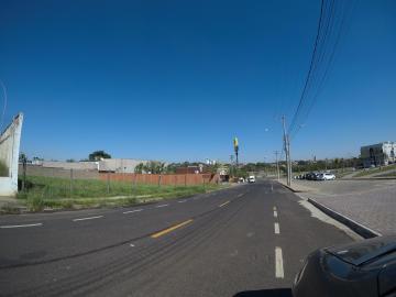 Comprar Terreno / Área em São José do Rio Preto - Foto 7