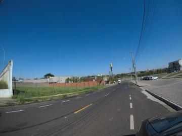 Comprar Terreno / Área em São José do Rio Preto - Foto 8
