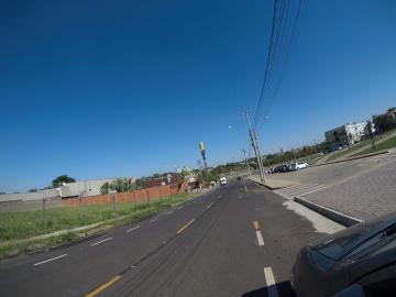Comprar Terreno / Área em São José do Rio Preto - Foto 9