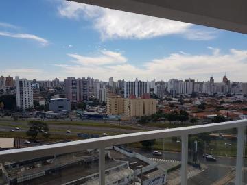Comprar Apartamento / Padrão em São José do Rio Preto apenas R$ 540.000,00 - Foto 7