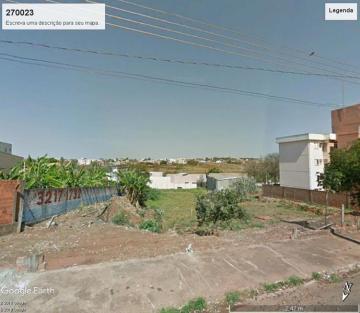 Comprar Terreno / Área em SAO JOSE DO RIO PRETO apenas R$ 600.000,00 - Foto 1
