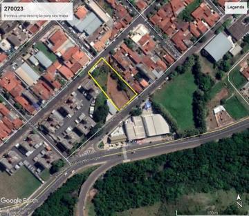 Comprar Terreno / Área em SAO JOSE DO RIO PRETO apenas R$ 600.000,00 - Foto 3