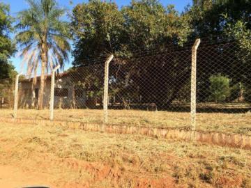 Comprar Terreno / Área em Mirassol apenas R$ 4.500.000,00 - Foto 5