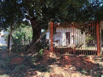 Comprar Terreno / Área em Mirassol apenas R$ 4.500.000,00 - Foto 10