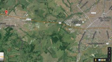 Comprar Terreno / Área em Mirassol apenas R$ 4.500.000,00 - Foto 11