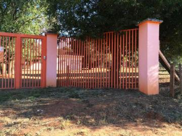 Comprar Terreno / Área em Mirassol apenas R$ 4.500.000,00 - Foto 12