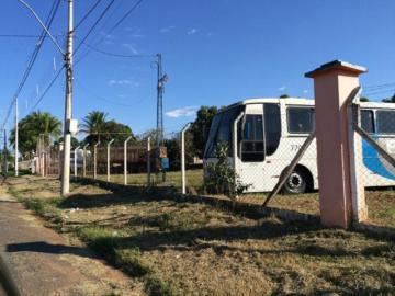 Comprar Terreno / Área em Mirassol apenas R$ 4.500.000,00 - Foto 14