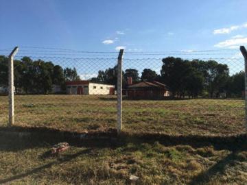 Comprar Terreno / Área em Mirassol apenas R$ 4.500.000,00 - Foto 16