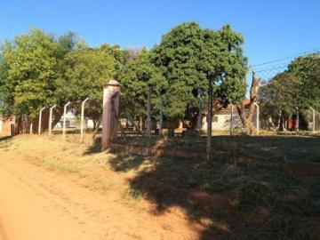 Comprar Terreno / Área em Mirassol apenas R$ 4.500.000,00 - Foto 17