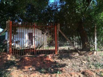 Comprar Terreno / Área em Mirassol apenas R$ 4.500.000,00 - Foto 19