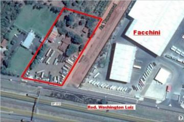 Comprar Terreno / Área em Mirassol apenas R$ 4.500.000,00 - Foto 21