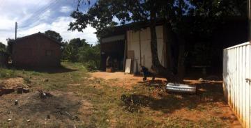 Comprar Rural / Chácara em São José do Rio Preto R$ 600.000,00 - Foto 12