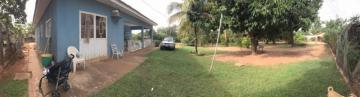 Comprar Rural / Chácara em São José do Rio Preto R$ 600.000,00 - Foto 10
