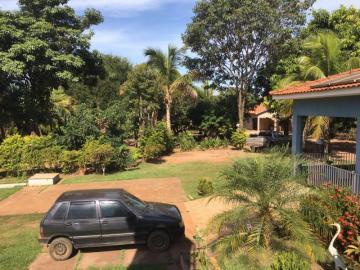 Comprar Rural / Chácara em São José do Rio Preto R$ 600.000,00 - Foto 14