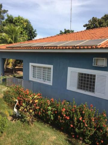 Comprar Rural / Chácara em São José do Rio Preto R$ 600.000,00 - Foto 16