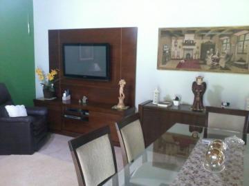Cedral Rural Rural Venda R$800.000,00 5 Dormitorios  Area do terreno 3000.00m2