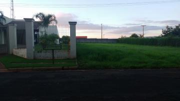 Guapiacu CONDOMINIO MONTE CARLO Terreno Venda R$390.000,00 Condominio R$290,00  Area do terreno 1590.00m2