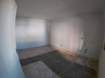 Alugar Comercial / Casa Comercial em São José do Rio Preto R$ 6.000,00 - Foto 2