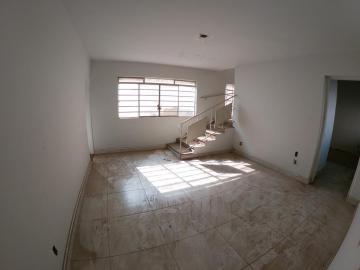 Alugar Comercial / Casa Comercial em São José do Rio Preto R$ 6.000,00 - Foto 6