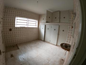 Alugar Comercial / Casa Comercial em São José do Rio Preto R$ 6.000,00 - Foto 11